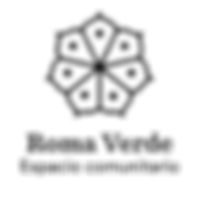 huerto roma verde logo copy.png