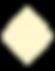 logo blanco beige_edited.png