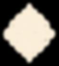 logo blanco beige.png
