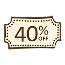 40%25%20off_edited.png