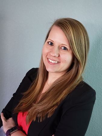 Allison Wozniak-Clymens.jpg