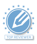 top reviewer.PNG