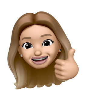 thumbs up hannah.png