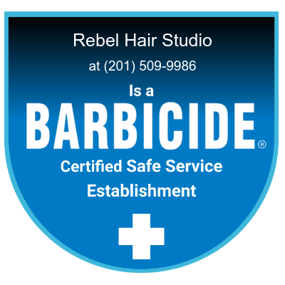Rebel Barbicide badge.png