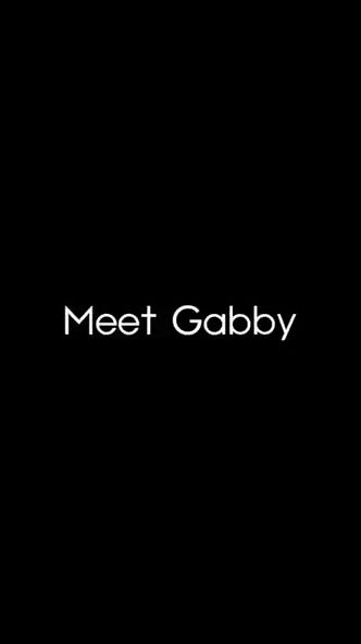 interview with Gabriela