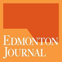 1200px-Edmonton_Journal_(2020-01-15).svg