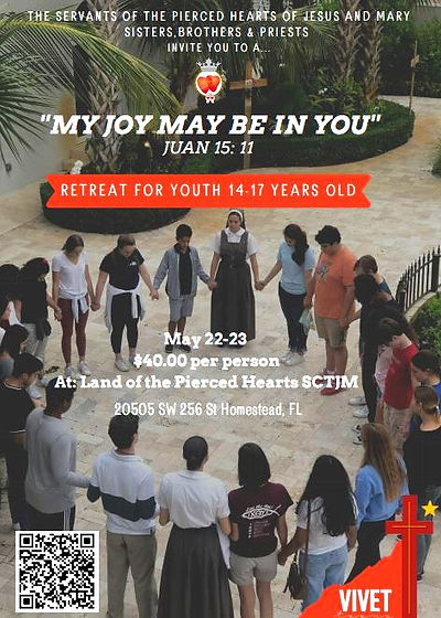 may%20my%20joy%20be%20in%20you%20retreat