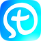 App-icon-768x768_edited.png