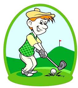 Golfer%2520for%2520mens%2520club_edited_