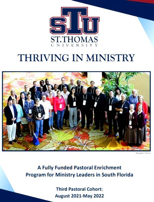 thriving in ministry_edited.jpg