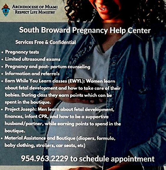 Pregnancy%20Health%20Center%20Services_e