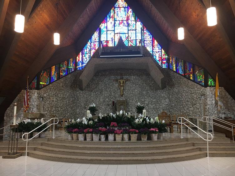 Church.Easterpic1 (2).JPG