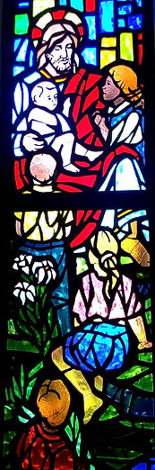 stained%2520glass%2520jesus%2520and%2520