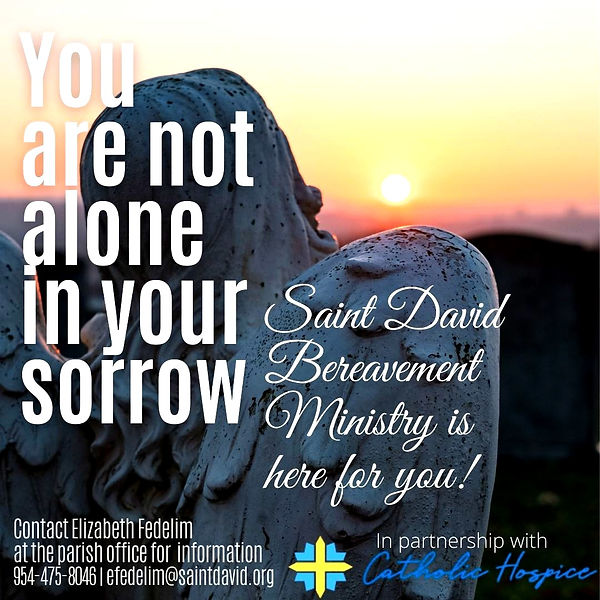 Bereavement%20Ministry%20-%20You%20are%2