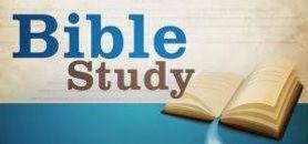 fr steve bible study.JPG