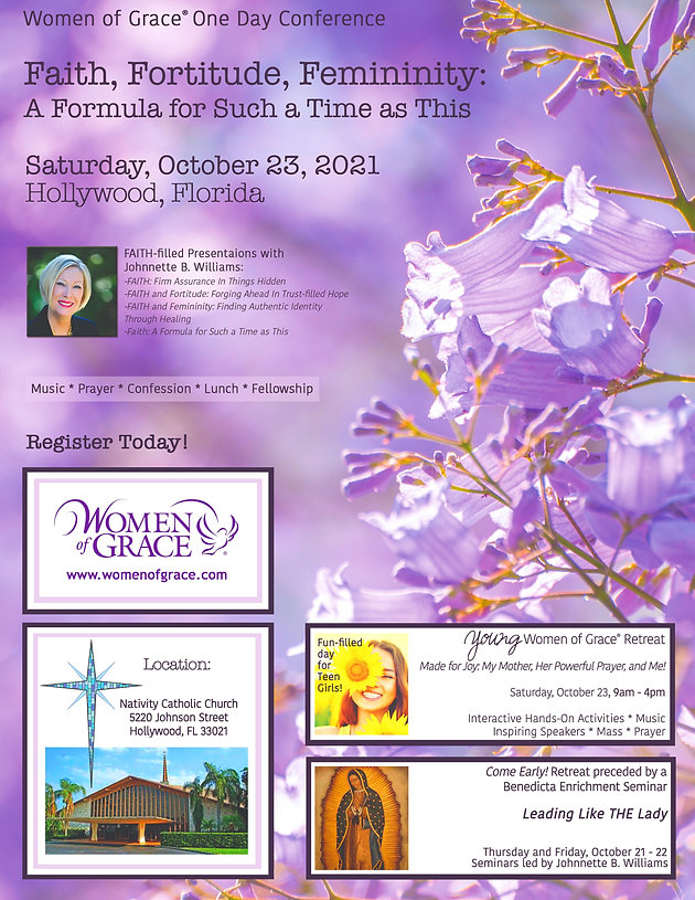 women of grace conference_edited.jpg