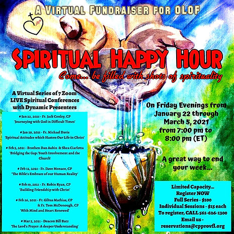 Spiritual%20Happy%20Hour%20poster%20with
