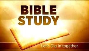 bible%20study%20may%204_edited.jpg