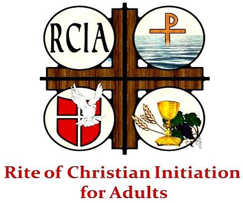 RCIA Logo_edited.jpg