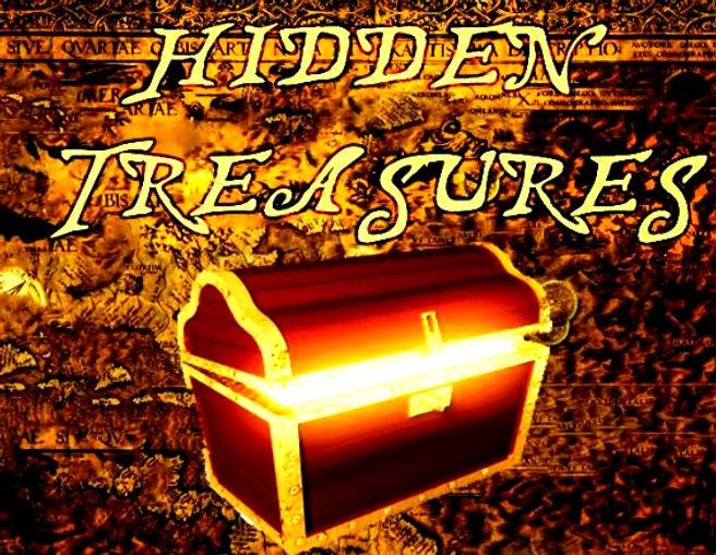 hidden treasures_edited.jpg