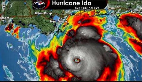 hurricane ida map_edited.jpg