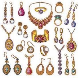 country store earrings.JPG