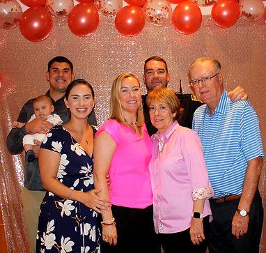 mrs broder family_edited_edited.jpg