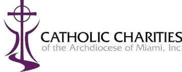 Catholic Charities logo_edited.jpg