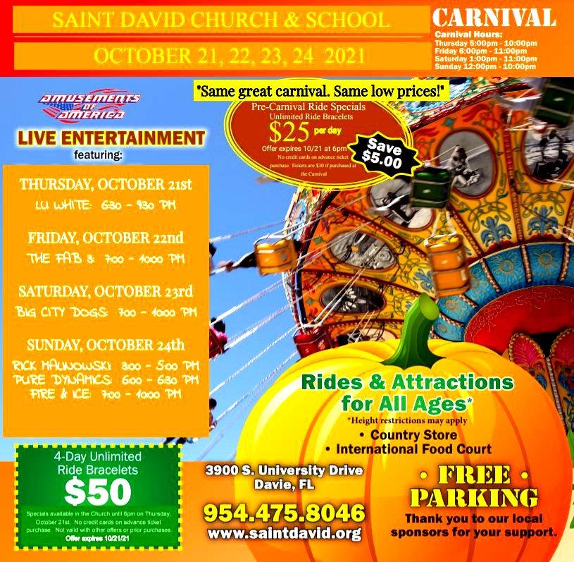Carnival ad website_edited.jpg