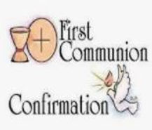 first communion and confirmation symbol.JPG