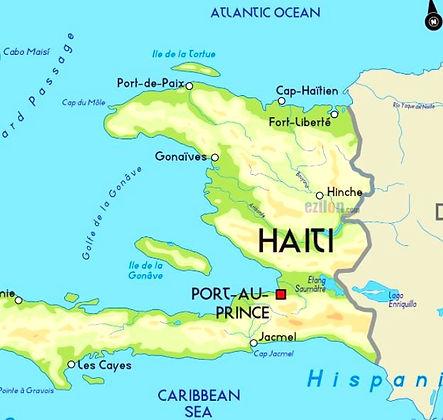 Haiti map_edited.jpg