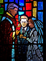 stained%20glass%20marriage_edited.jpg