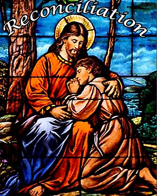 RECONCILIATION STAINED GLASS_edited.jpg