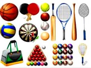 sports%20items_edited.jpg