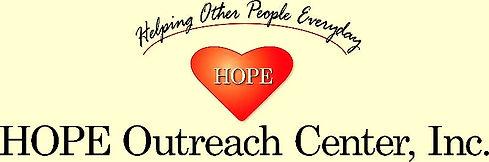 HOPE logo_edited.jpg