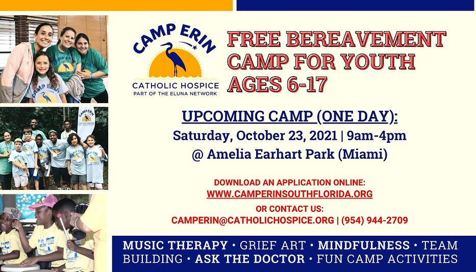 Camp Erin South Florida Oct 2021 Ad_edit