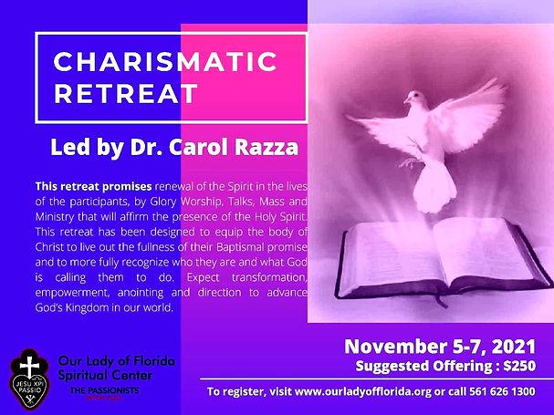 charismatic retreat olof_edited_edited.j
