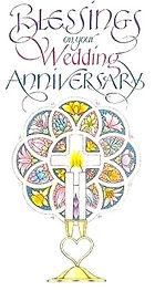 anniversary mass_edited_edited.jpg