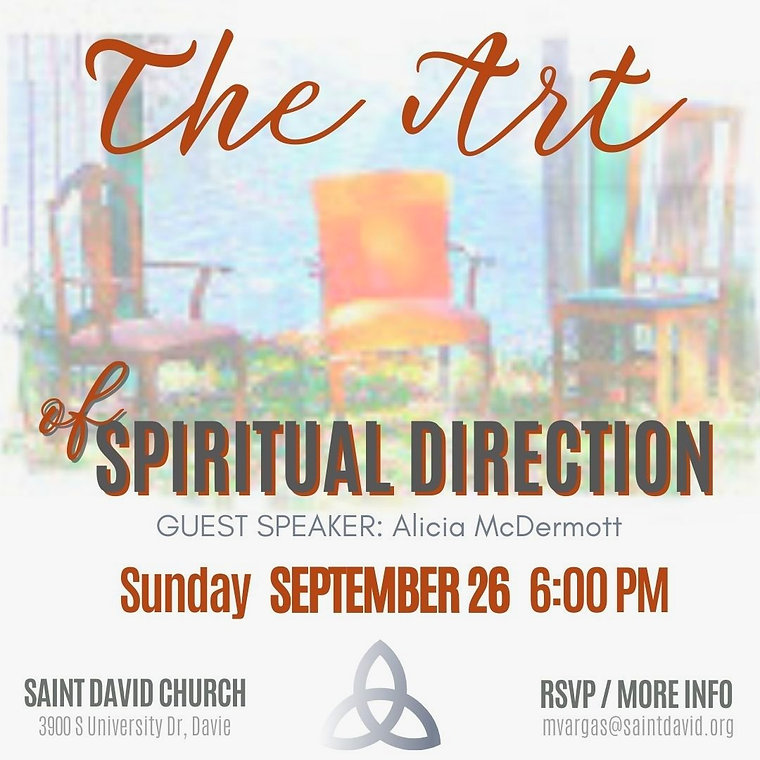 spiritual direction yam_edited.jpg