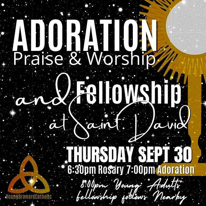 Praise and worship September_edited.jpg