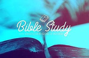 bible%20study%205_edited.jpg