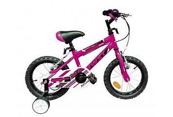 bicicleta-wst-14-nina-2019_7150020_xxl.j