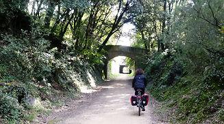 BikingThroughSpain_Pirinexus_10.jpg