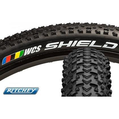 Cubierta Ritchey Z-Max Shield WCS 29 x 2.10