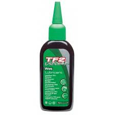   Aceite Lubricante TF2 Extreme WET