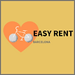 Easy rent.png