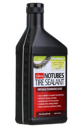Liquido antipichazos Notubes 475cc