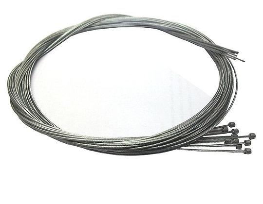 Cable de Cambio