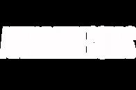 Autumn Records Logo White.png