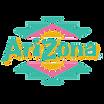 arizona-tea-font copy.png